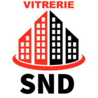 Voir le profil de VITRERIE SND - Terrebonne
