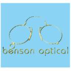 Benson Optical Laboratory Ltd - Opticians