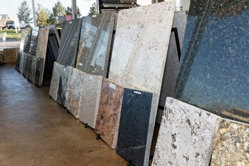 Granite Amp Marble Direct Mississauga On 3330 Ridgeway