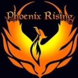 Voir le profil de Phoenix Rising - Welland