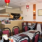 Pho Nhu Y Ltd - Restaurants vietnamiens - 905-455-7353