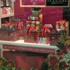 Crabtree & Evelyn - Gift Baskets - 604-263-4323