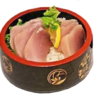 Downtown Sushi Bar - Sushi & Japanese Restaurants - 604-689-2833