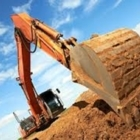 Entreprises Christian Ducharme - Excavation Contractors - 450-889-4913