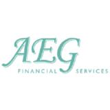 Voir le profil de AEG Accounting Group Inc. - Halifax