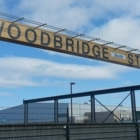 Woodbridge Steel Ltd - Steel Distributors & Warehouses