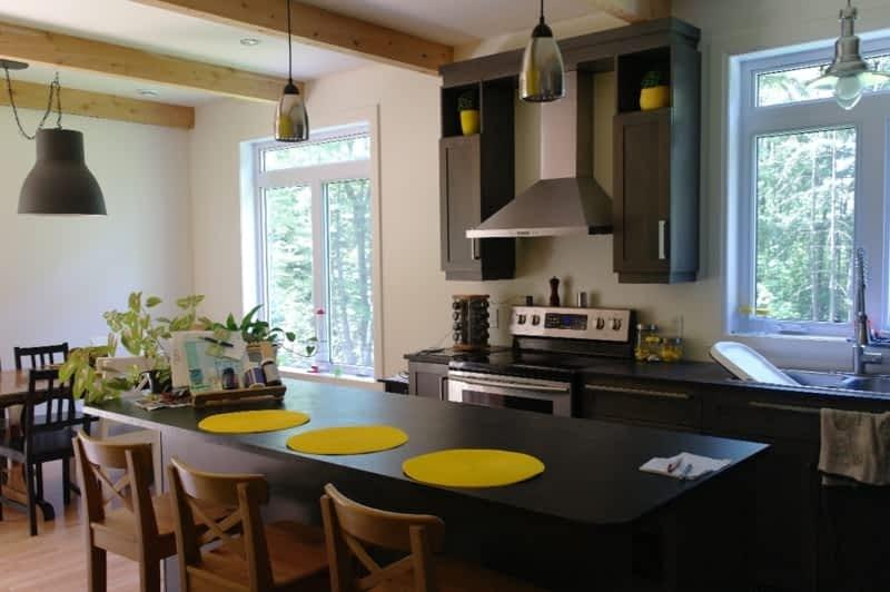 3d id design orford qc 17 ch du pekan canpages for Altex decoration ltd