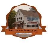 The Lighthouse Restaurant on-the-Parkway - Restaurants