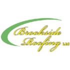 Brookside Roofing Ltd - Building Contractors
