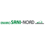 View Beauregard Environnement Ltée's Saint-Nicéphore profile