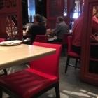 Linda Modern Thai - Restaurants - 416-642-3866