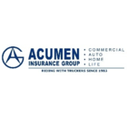 ACUMEN Insurance Group Inc - Assurance