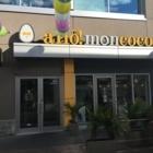 Allô! mon coco - Restaurants - 450-926-1900
