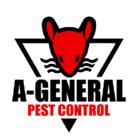 A-General Pest Control Ltd