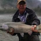 View Vancouver Island Sportfishing's Chilliwack profile