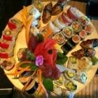Zento Shushi - Restaurants - 514-425-0302