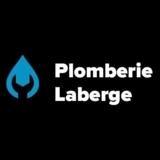View Plomberie Laberge's Coteau-du-Lac profile