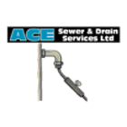 Ace Sewer & Drain Services Ltd - Drain & Sewer Cleaning