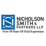 Nicholson Smith & Partners LLP - Notaries Public