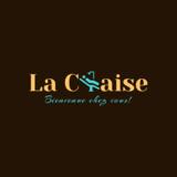 Voir le profil de Clinique HD La Chaise - Saint-Calixte