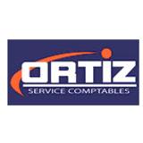 Voir le profil de Luis Carlos Ortiz CPA CGA - Rockcliffe