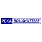 Peka Rollshutters Ltd - Windows