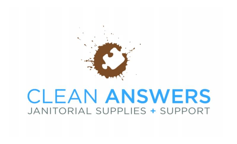 photo Clean Answers Janitorial Supplies and Support