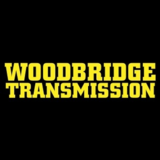 Woodbridge Transmissions - Auto Repair Garages