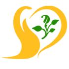 Love Light and Healing - Wellness Clinic