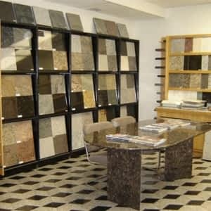 Ideal Tile Terrazzo Ltd Opening Hours 10821 214th