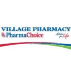 Voir le profil de Village Pharmacy - Listowel
