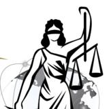 View Me Krishna Gagné, avocate - attorney - abogada's Thetford Mines profile