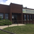 Western Financial Group - Insurance