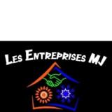 Voir le profil de Les Entreprises MJ - Montréal