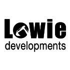Lowie Developments Inc - Entrepreneurs en excavation - 780-991-0805