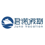 Voir le profil de Juno Vacation Ltd - White Rock
