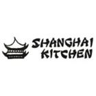 Shanghai Kitchen Restaurant - Restaurants - 780-791-9553