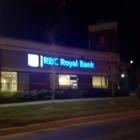 RBC Royal Bank - Banks - 905-427-5999