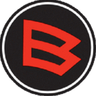 Brokel Industries Inc.