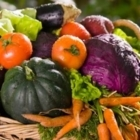 Elberta Farms Country Market - Fruit & Vegetable Stores - 519-752-2047