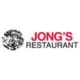 Jong's Restaurant - Asian Restaurants