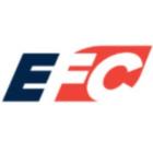 Efc - Equipment Finance Canada - Financement