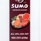 Sumo Japanese Cuisine - Japanese Restaurants - 905-597-6996