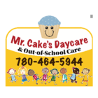 Mr Cakes's Day Care