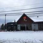 St-Hubert Restaurants - Rotisseries & Chicken Restaurants - 514-385-5555