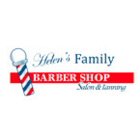 Helen's Family Barber Shop - Barbers - 902-455-5775