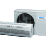 View Calgary Heating & Cooling's Calgary profile