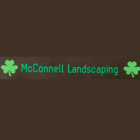 McConnell Landscaping - Landscape Contractors & Designers
