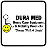 View Dura Med Mobility Products Inc's London profile