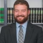 Julian S. Tryczynski - Avocats en droit familial